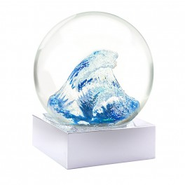 SnowGlobeWave-20