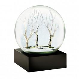 SnowGlobeWinter-20