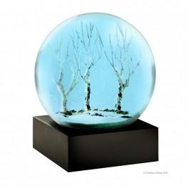 SnowGlobeWinterEvening-20