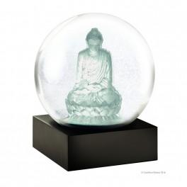 SnowGlobeCrystalBuddha-20