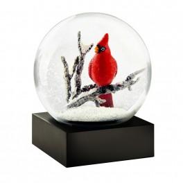 SnowGlobeSingingCardinal-20