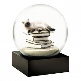 SnowGlobeCatonBooksWhite-20