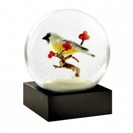 SnowGlobeChickadee-20