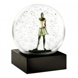 SnowGlobeDegasDancer-20