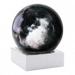 SnowGlobeEclipse-20