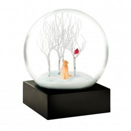 SnowGlobeLabintheWoods-20