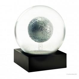 SnowGlobeMoon-20