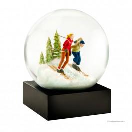 SnowGlobeSkiers-20