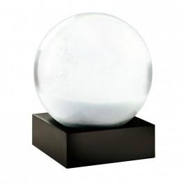 SnowGlobeSnowball-20