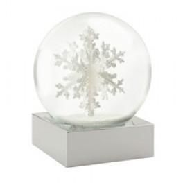 SnowGlobeSnowflake-20