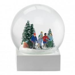 SnowGlobeSkaters-20